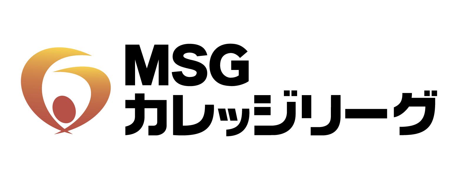 MSG大原カレッジリーグ宮崎総合学院