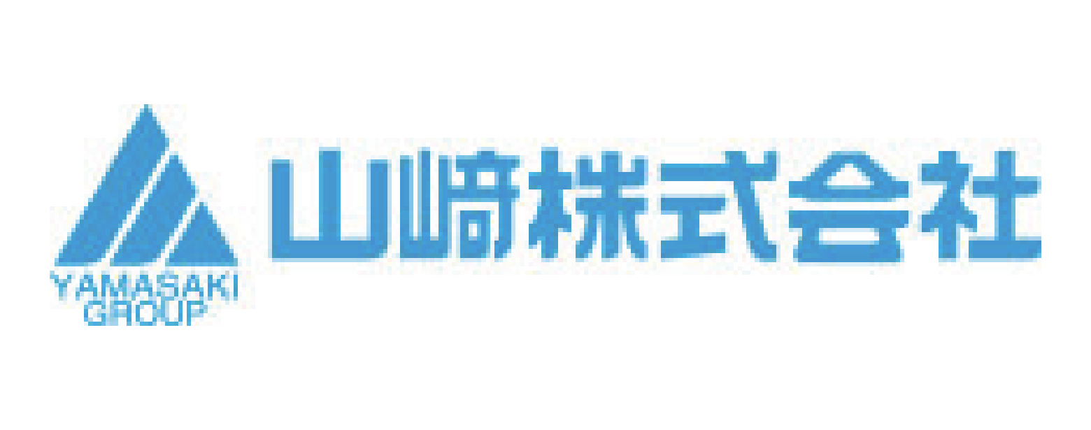 山崎株式会社